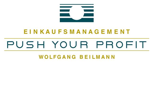 Optimieren Sie Ihren Einkauf und Push your profits! Workshop am 18. und 19.03.2015