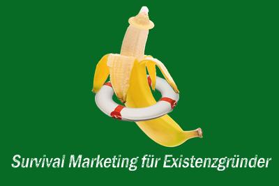 Countdown: Die Gründerwoche Deutschland startet am 18. November