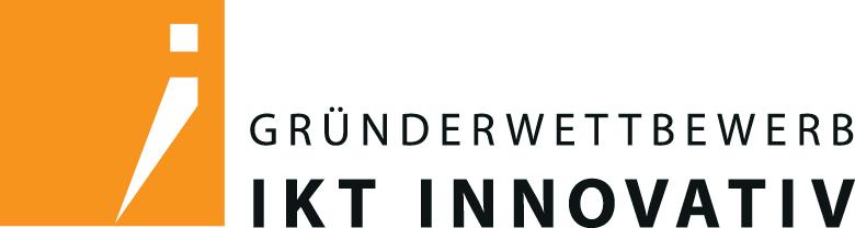 gwikt-logo_780x208